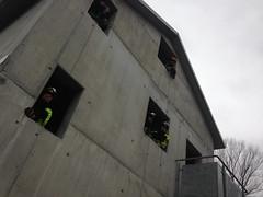 IMG_4150 (Feuerwehr Weblog) Tags: tiefbauunfälle ausbildung feuerwehr technicalrescue technischerettung heavyrescuegermany trenchrescue technische hilfeleistung thl