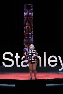 TEDxStanleyPark2017-335