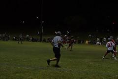 DSC_5321 (matthiaslambert) Tags: lacrosse glendale vipers seniors goalie faceoff d500 tokina atx 50150