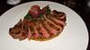 437 Fillet Steak, Rocpool Rest.Inverness