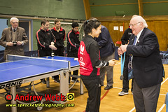 _MG_0024 (Sprocket Photography) Tags: tabletennisengland tte tabletennis seniorbritishleaguechampionship batts harlow essex urban nottinghamsycamore londonacademy drumchapelglasgow kingfisher wymondham cippenham uk normanboothrecreationcentre etta