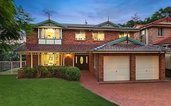 9A Eastwood Avenue, Eastwood NSW