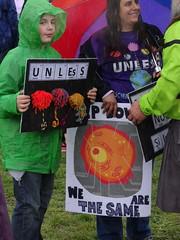 TWH25829 (huebner family photos) Tags: sony hx100v 2017 washington dc protests demonstrations marchforscience earthday