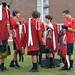 "Pregame Prep (36)_edited-1 • <a style=""font-size:0.8em;"" href=""http://www.flickr.com/photos/145631039@N02/33412317344/"" target=""_blank"">View on Flickr</a>"