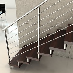 """S20 staircase (5) • <a style=""""font-size:0.8em;"""" href=""""http://www.flickr.com/photos/148723051@N05/33414721772/"""" target=""""_blank"""">View on Flickr</a>"""