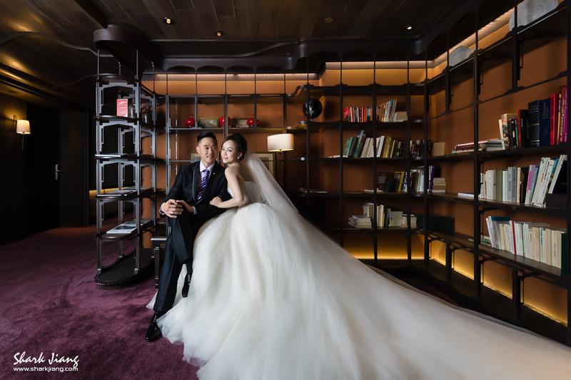 婚攝,君品酒店,婚攝鯊魚,婚禮紀錄,婚禮攝影