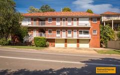 3/37 Slade Road, Bardwell Park NSW