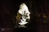 Le grotte di San Canziano - Škocjanske Jame (Slovenia) (giannizigante) Tags: gianni slovenia škocjanske jame grotte natura parco alberi