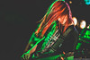 20170304-IMG_6394 (musicphotographys) Tags: yokohamafad yokohama heavymetal pepole photo photography photoofthday japan livephoto music metal loudmusic deathmetal symphonicdeathmetal cool kanagawa
