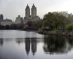 Rez Pano I (Joe Josephs: 3,122,834 views - thank you) Tags: nyc newyorkcity travel travelphotography joejosephs ©joejosephs2017 centralpark centralparknewyork jacquelinekennedyonassisreservoir