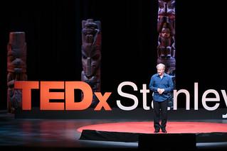TEDxStanleyPark2017-608