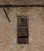 Architecture de briques (Pascale Jaquet & Olivier Noaillon) Tags: façade briques architecture moucharabieh décoration tozeur tunisie tn