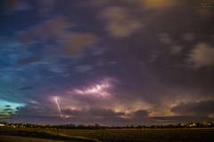 041417 - Epic Nebraska Lightning! (NebraskaSC Photography) Tags: nebraskasc dalekaminski stormscape cloudscape landscape severeweather nebraska nebraskathunderstorms nebraskastormchase weather nature awesomenature storm thunderstorm clouds cloudsnight cloudsofstorms cloudwatching stormcloud nightsky badweather weatherphotography photography photographic watch chase chasers reports newx wx weatherspotter weatherphotos weatherphoto sky magicsky extreme darksky darkskies darkclouds stormynight stormchasing stormchasers stormchase skywarn skytheme skychasers stormpics night lightning nightlightning southcentralnebraska orage tormenta stormviewlive svl svlwx svlmedia svlmediawx