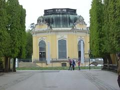 Schönbrunn April2017-011