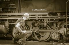 2016_Rügen_133 (BIngo Schwanitz) Tags: 2016 991782 9917824 aareiserügen2016 bingoschwanitz bingos br99 d7000 nikon nikond7000 outdoor rasenderroland rügen schmalspur schmalspurbahn sigma sigma1750mmf28exdcoshsm