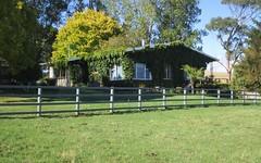 181 Gannons Hill Road, Moltema TAS
