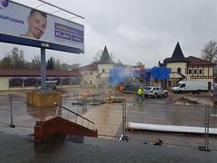20170428_115126 (karolwróblewski) Tags: legendia wesołe miasteczko
