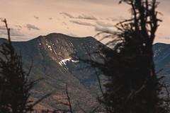 Gothics Mountain from Big Slide (dbfoto®) Tags: hiking adk lake placid moutains adirondack adirondacks big slide gothics mountain lakeplacid gothicsmountain bigslidemountain scenic iloveny