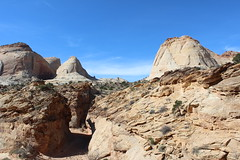 IMG_3962 (LBonvouloir) Tags: utah arches canyonland capitol reef