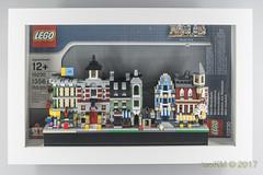 tkm-Kasseby2-MiniModular-1 (tankm) Tags: ikea kasseby lego architecture brickheadz minimodular