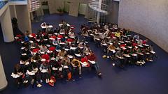 Prova-1 (Ministero Istruzione, Università e Ricerca) Tags: olimpiadi di filosofia as 20162017