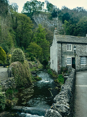 120/365 (efsb) Tags: castleton derbyshire 120365 project365 2017inphotos 2017yip
