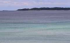 Norah Head, New South Wales (Poytr) Tags: norahhead lighthouse centralcoast tasmansea pacificocean budgewoi