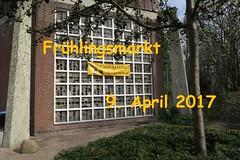 04-1-Frühlgsmarkt--02-2