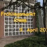 2017 - Frühlingsmarkt