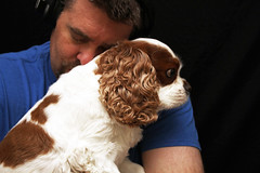 Day 3045 - Day 123 (rhome_music) Tags: hugs sophie dog puppy cavalier kingcharles spaniel mansbestfriend cavalierkingcharles 365days 365days2017 365more daysin2017 photosin2017 365alumni year9 365daysyear9 dailyphoto photojournal dayinthelife 2017inphotos apicaday 2017yip photography canon canonphotography eos 7d