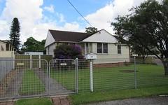 25 Van Dieman Crescent, Fairfield West NSW