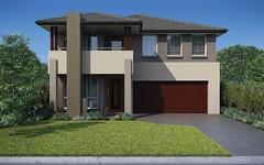 Lot 5 McCarthy Street, Kellyville NSW