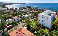 19/140 Addison Road, Manly NSW