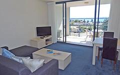213/61B Dowling Street, Nelson Bay NSW