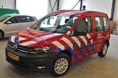 17-3190 (Jeffrey van Buuren Emergency Vehicles) Tags: brandweer fire department firefighting pompiers feuerwehr netherlands dutch firetruck brandweerwagen blauwlicht 112 911 emergency bomberos