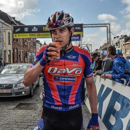 Ronde van Vlaanderen junioren (52)