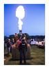 IMG_5065 (Carlos M.C.) Tags: globos aroestaticos leon 2013 feria ballon flamas fuego canastilla mexico festival colores ventilador quemador mimbre amarillo de