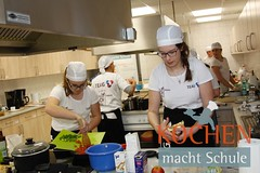 _MG_6850 (Schülerkochpokal) Tags: 20schülerkochpokal 20162017 flickr jubiläum schülerkochen teag wasserzeichen