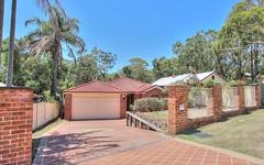 73 Yarrawonga Park Road, Yarrawonga Park NSW