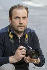 """adam zyworonek fotografia lubuskie zagan zielona gora • <a style=""""font-size:0.8em;"""" href=""""http://www.flickr.com/photos/146179823@N02/33757425966/"""" target=""""_blank"""">View on Flickr</a>"""