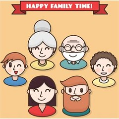 free vector Happy Family day Time background (cgvector) Tags: 2017 2017mother 2017newmother 2017vectorsofmother abstract anniversary art background banner beautiful blossom bow card care celebration concepts curve day decoration decorative design event family female festive flower fun gift graphic greeting happiness happy happymom happymother happymothersday2017 heart holiday illustration latestnewmother lettering loop love lovelymom maaday mom momday momdaynew mother mothers mum mummy ornament parent pattern pink present ribbon satin spring symbol text time typography vector wallpaper wallpapermother