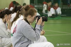 """adam zyworonek fotografia lubuskie zagan zielona gora • <a style=""""font-size:0.8em;"""" href=""""http://www.flickr.com/photos/146179823@N02/33787110511/"""" target=""""_blank"""">View on Flickr</a>"""