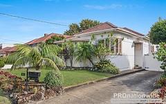 49 Culver Street, Monterey NSW
