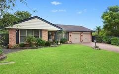 1 Beechwood Street, Ourimbah NSW