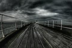 (Baz 3112) Tags: foranyonewhosinterested 500px hdr hdrcollection hdrgallery hdrphoto hdrphotography perspective sea seaside sky skyporn skyline