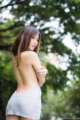 DSC_8619 (Robin Huang 35) Tags: 陳姿含 台大校園 台灣大學 校園 國立台灣大學 ntu 人像 portrait lady girl nikon d810 karry
