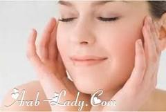 حافظي على جمال بشرتك بمواد طبيعيه (Arab.Lady) Tags: حافظي على جمال بشرتك بمواد طبيعيه