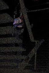 IMG_4103-2 (arthurpoti) Tags: glitch glitchart art artist artista vanguard databending brasilia ensaio model beautiful girl colourful color stoned lisergic lsd colour cores colorido impressionism unb universidadedebrasilia subjetividade