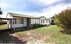 3 Kularoo Drive, Forster NSW