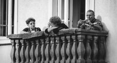 Brainstorming (Pavel Valchev) Tags: bulgaria gabrovo people a57 slt tele zoom sal55300 dt focus portrait lightroom vsco